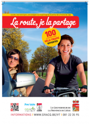 Campagne 2012-2013