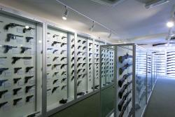 Donnington Historic Weapons Collection - http://en.wikipedia.org/